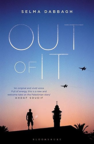 Out of It (English and German Edition)