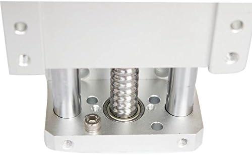 Hillman 70316 12X1 HWH SHT MTL Screw