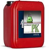 Mills Nutrients Ultimate PK 10 Liter