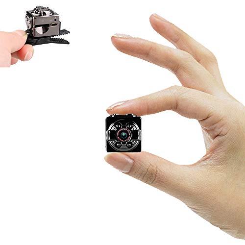 1080p micro camera - 4