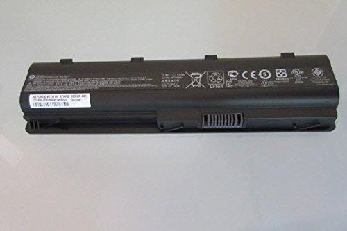 Photo - Li-ion 6 Cell Battery 47Wh 10.8V for HP Pavilion DV7-6C43 dv7-6c43cl Genuine New []