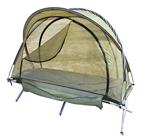 Rothco Free Standing Mosquito Net Tent ()