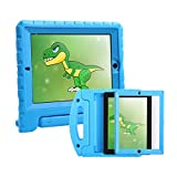 Best Ipad 3 Cases For Kids - HDE Case for iPad 2 3 4 Kids Review