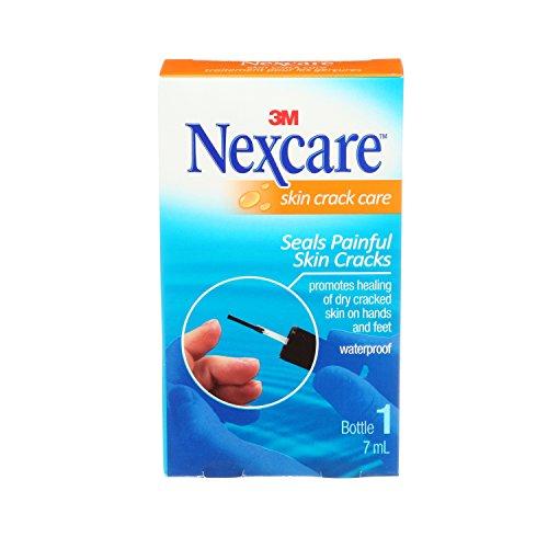 mmm112-3m-nexcare-skin-crack-care-7-ml