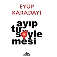 AYIPTIR SÖYLEMESİ
