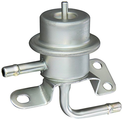Bosch 64018 Fuel Pressure Regulator