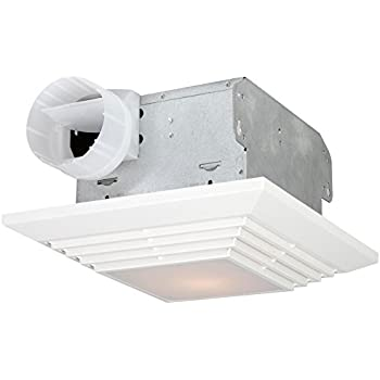 Craftmade Tfv90l Ventilation Bathroom Exhaust Fan