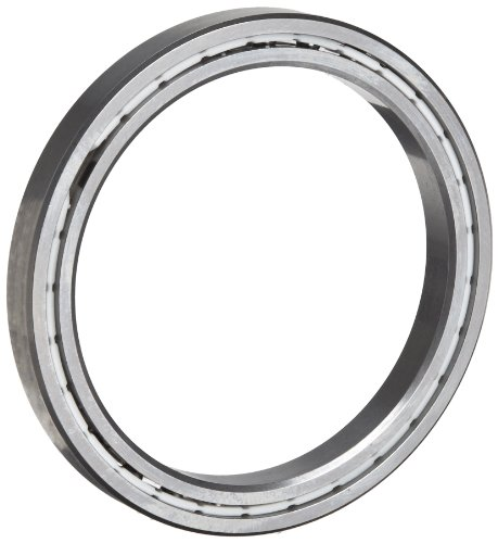 Most Popular Thin Section Ball Bearings