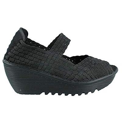 Bernie Mev Womens Lulia Casual Shoe News Size 37 EU (6 M US Women)
