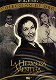 LOLITA TORRES : LA HERMOSA MENTIRA