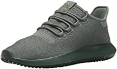 5d43afa1c94cc adidas Originals Men s Tubular Shadow Running Shoe ...