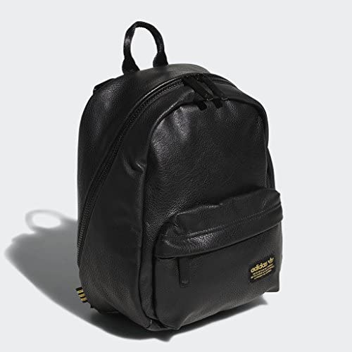 sports shoes 53ffc 9f2cd adidas Originals National Compact Premium Backpack