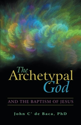 The Archetypal God pdf