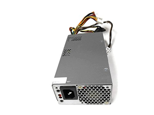 GENUINE 220W Power Supply For Acer eMachines Gateway for Delta DPS