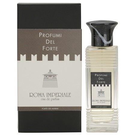 roma-imperiale-by-profumi-del-forte-edp-34-oz-100-ml