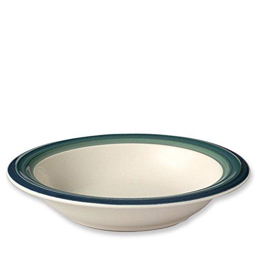 Pfaltzgraff Rim Soup Bowl (Pfaltzgraff Ocean Breeze Rim Soup Bowl)