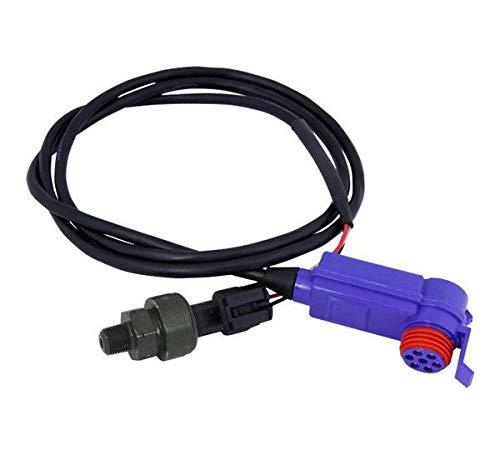 Racepak 220-VP-PT-PP150 Fuel Pressure Sensor 0-150 for sale  Delivered anywhere in USA