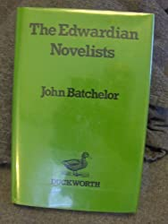 Edwardian Novelists