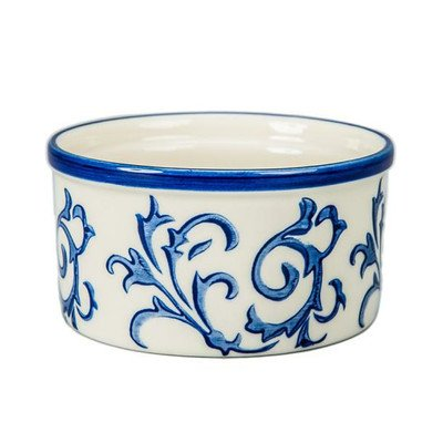 Heritage Hill Ramekin [Set of 4]