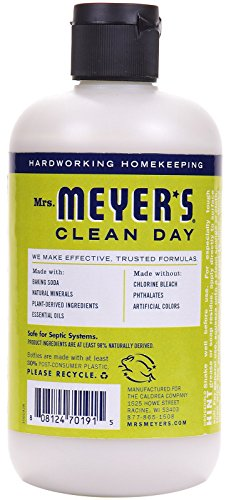 Buy oven cleaning products
