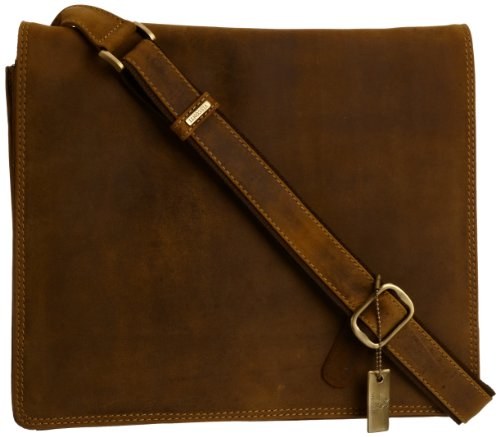 visconti-harvard-distressed-leather-messenger-bag-brown-one-size