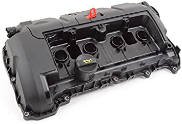 MINI Genuine Engine Coolant Water Pipe R55 R56 R57 R58 R59 R60 R61 11537589713