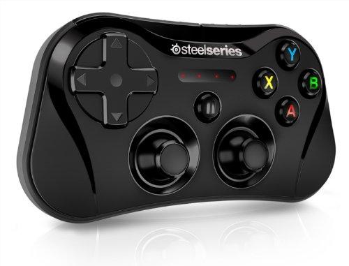 Buy gaming controller for mac