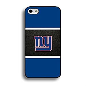 York Giants NFL Football Team Logo Sports for Men Design Hard Plastic Snap on Accessories Protective Case Cover For SamSung Galaxy Note 4