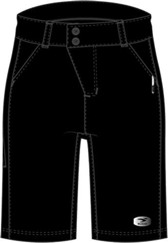 SUGOi - Men's RPM Lined Short, Black, X-Large