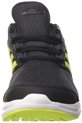 Seamso 2 Adulto Negbás Cloud Energy 000 K Zapatillas Negro de adidas Unisex Deporte Carbon qPZwUxx