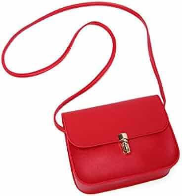 9f630c26c5 Fashion99 Women s Bullet-Covered Single Shoulder Small Square Bag Phone Bag