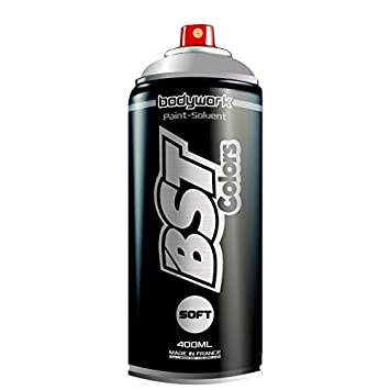 Aerosol Spray Paint Compatible with Audi - Volkswagen Z7A1