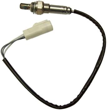Fuel Parts LB1489 4 Wire Planar Lambda Sensor