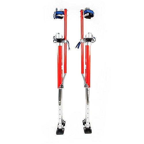 Custom Stilt Costumes - Aukfa Drywall Stilts,Drywall Stilts Drywall Lifts