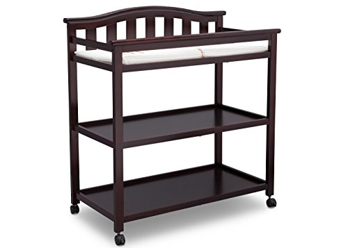 Delta-Children-Bell-Top-Changing-Table-with-Casters