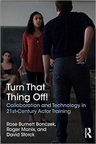 Descargar El Autor Mejortorrent Turn That Thing Off! Libro Patria PDF
