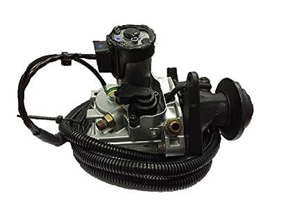 amazon com volvo truck repaired egr valve d12 engine 21001173rm rh amazon com
