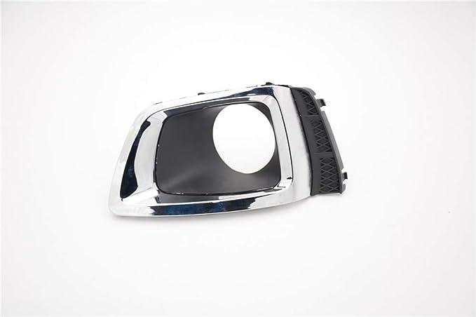 Gray PantsSaver 4408122 Car Mat