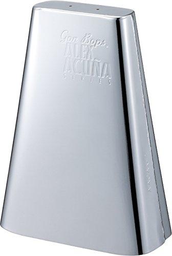 Gon Bops Handbells (AACAMP)