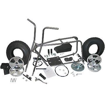 Azusa Mini Bike Kit