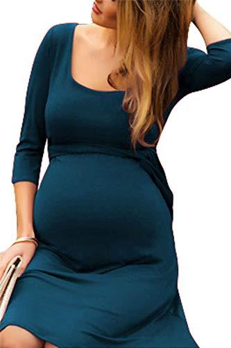 Fanvans Congedo Di Fanvans Il Maternit Il 5qfH1v
