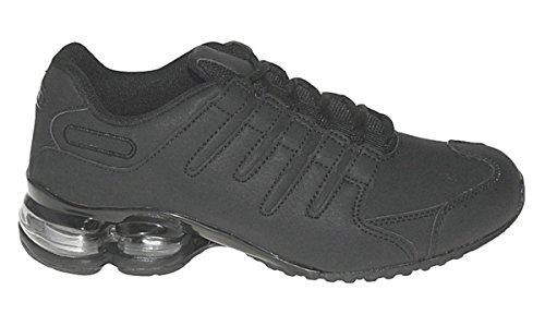 Arte Sapatos 289 Tênis Neon Primavera-sola Da Sapatilha Sapatos Desportivos Novos Homens
