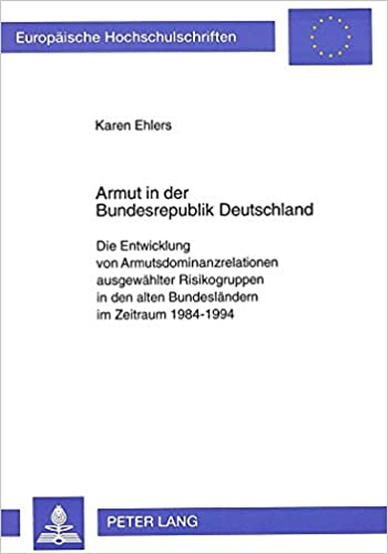 ebook introduction