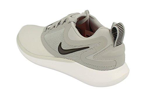 Scarpe Grey Trail 002 da Black wolf Grey Grigio Lunarsolo GS Running dark Uomo Platinum Nike Pure IqE6Z
