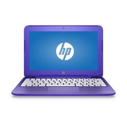 Hp Small Laptops - 3