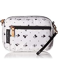 Belt Bag Mickey's 90th Disney Collaboration, Beige