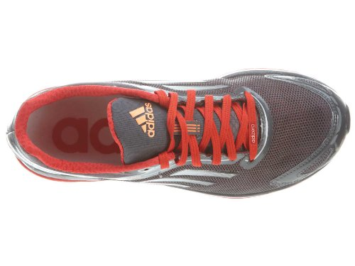 Adidas Adizero Rush Womens Style G48876 Womens Shagre/Corene/Metsil low shipping online outlet 2014 new cheap websites 4TY0DkX