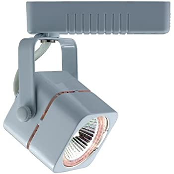 Jesco Lighting Hlv10250wh Mini Deco 102 Series Low Voltage