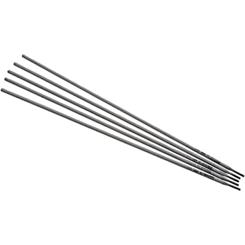Hobart H481944-RDP 308L Electrodes, Stainless Steel, 1/8-Inch