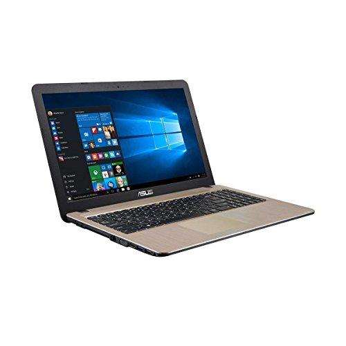Asus X540 Notebook Computer i5 5200U